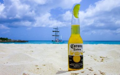 Get Your Facts Right About The Corona Alcohol Content