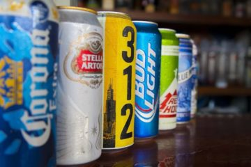 Bud Light Platinum – Here's Everything You Need To Know About It!