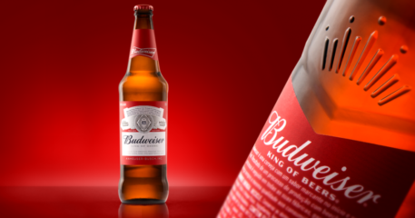 All About Budweiser Alcohol Content and Calories