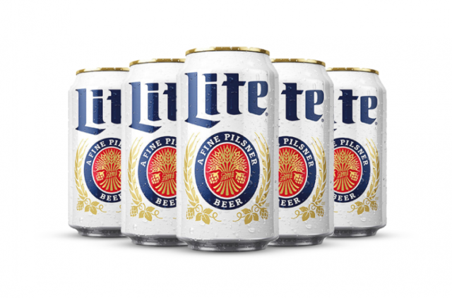 Know About Miller Lite Calories And Alcohol Content