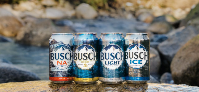 Know About Busch Light Alcohol Content and Calories