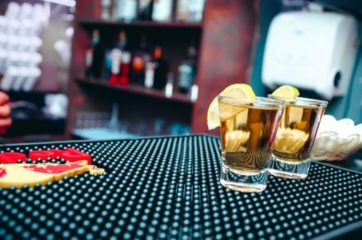 All About Calories In Tequila That You Need To Know