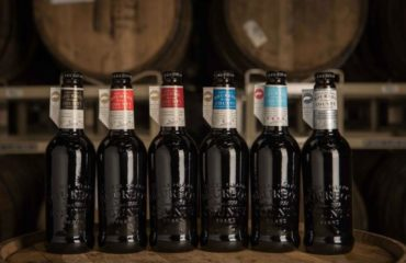 Why People Prefer Bourbon County Stout