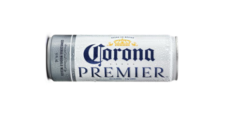 Go-To Guide To Corona Premier Alcohol Content And Calorie Count