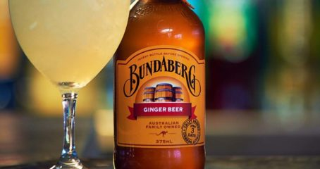 From History To Brewing: Know All About The Bundaberg Ginger Beer