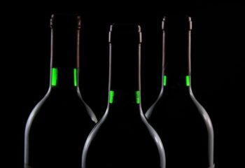 How Many Ounces In a Bottle of Wine? Know It Now!