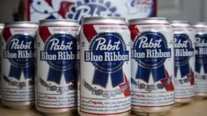 Want To Know About PBR Alcohol Content? Clear Your Doubts Now!