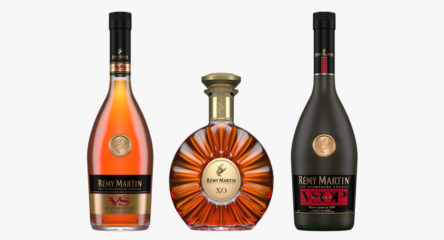 Remy Martin: Why It Is Special and Some Myths | Alcohol By