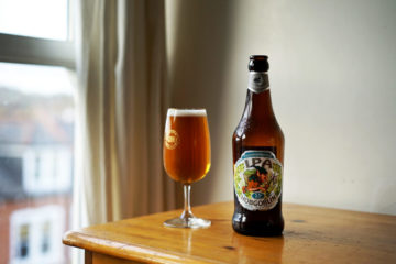 What is IPA Beer? Everything You Need To Know About India Pale Ale