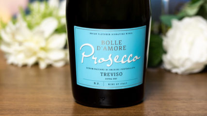 The Ultimate Guide To Prosecco Wine: Its Taste, Brands, and Cocktails