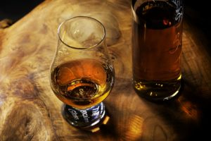Do You Know About the Calories in Bourbon?