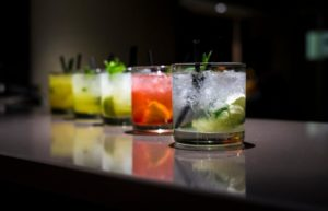 Carbs in Vodka: Know the Nutritional Facts of the Drink!