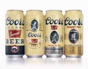 Coors Banquet abv