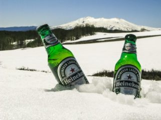 A Few Facts About Heineken Alcohol Content And More