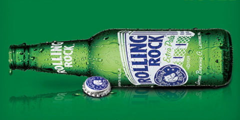 Spilling The Beans of Rolling Rock Alcohol Content