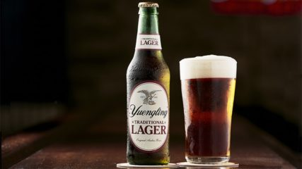 Know Everything About The Beer Yuengling Abv And Calories