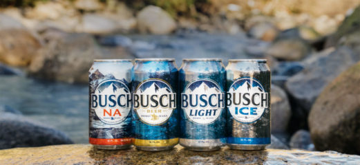 All You Need To Know About Busch Light Alcohol Content