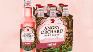 Facts About Angry Orchard Rose That You Might Never Know