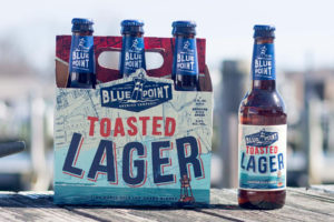 Why Blue Point Toasted Lager Is Famous?