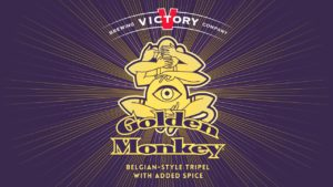 Why Victory Golden Monkey Is Famous Among People