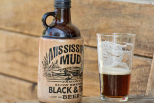 All About Mississippi Mud Beer You Need To Know