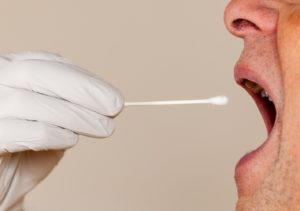Everything You Should Know About Mouth Swab Drug Test