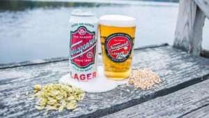 Things You Should Know About Narragansett Beer
