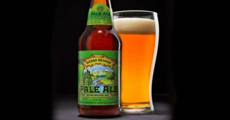 Sierra Nevada Pale Ale- Get Yourself Updated About The Amazing Beer