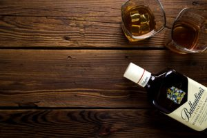 Nutrition And Carbs in Whiskey: Reason To Slurp It Occasionally!!!