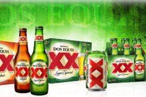 What Is Dos Equis Alcohol Content? Is it beneficial?