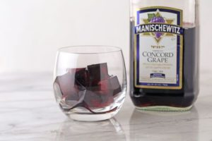 Manischewitz Wine: The Colourful Drink of All Time