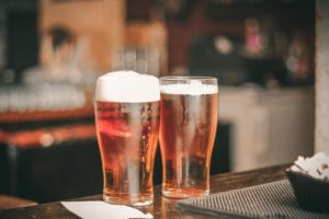 How To Consume Fewer Carbs In beer?