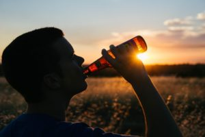 How Is Alcoholism A Disease? Is It Curable?