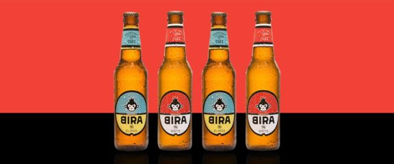 Everything You Need To Know About Bira Beer
