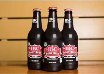 Is IBC Root Beer As Good As Known?