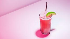 Cape Cod Drink: A Vodka Cranberry Cocktail