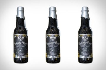 Learn About Kentucky Brunch Brand Stout To Add It To Your List Of Drinks!