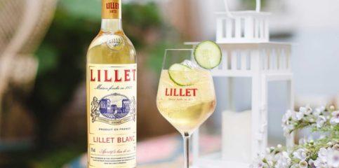 Lillet Blanc: Cocktails, Recipe, Taste, & Substitutes!