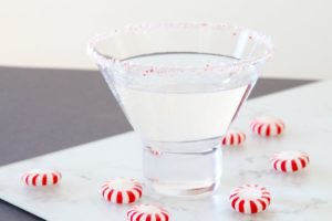 Peppermint Schnapps: Drinks, Brands, Schooters!!!