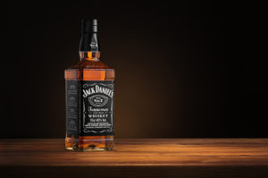 Amazing Facts About Tennessee Whiskey