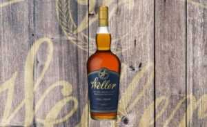 Everything You Need To Know About Weller Bourbon