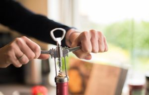 Are You Wondering How To Open Wine Without Corkscrew?