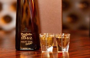 Everything You Need To Know About Don Julio 1942