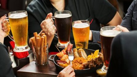 Get To Know More About These Top 31 Beer Brands In India
