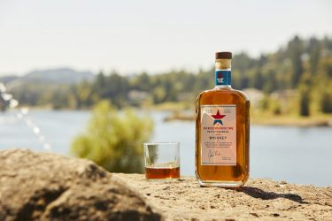 All About The Redneck Riviera Whiskey