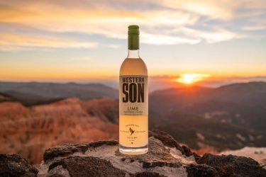 10 Amazing Facts About Western Son Vodka You Can't Turn Down