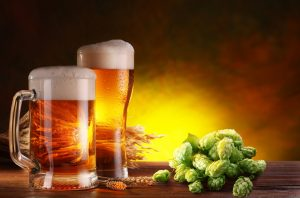 All You Need To Know About HOPS!