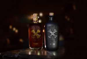 Bumbu Rum: Try This Best and Natural Liquor!!!