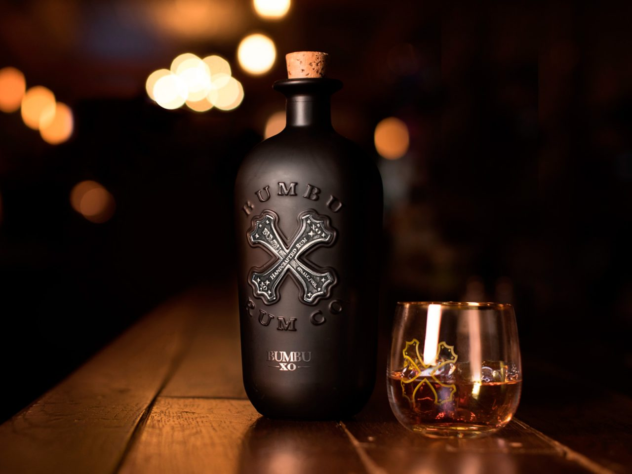 bumbu rum review