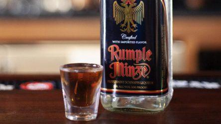 rumplemintz shot